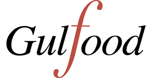 Gulfood – 17 - 21 February 2019